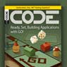customer Author Code Magazine