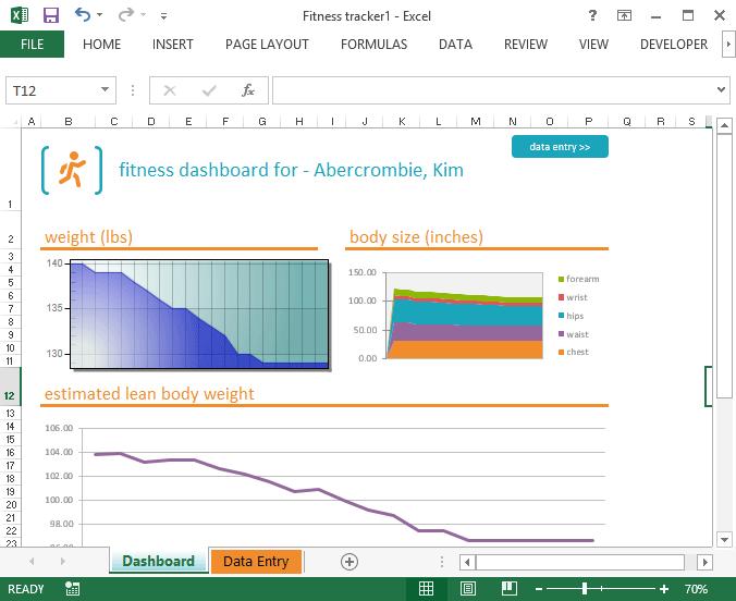 Chapter3 Excel ActiveX Walk-Through